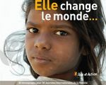 ellechangelemonde