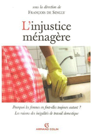 injustice_menagere