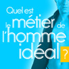 metier_homme_ideal